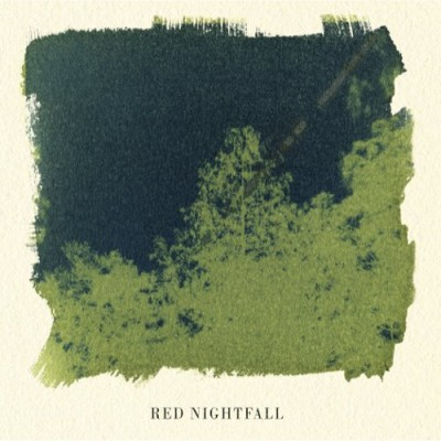 Red Nightfall - Red Nightfall