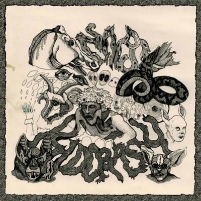 Kidcrash - Naps
