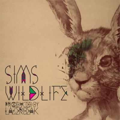Sims - Wildlife