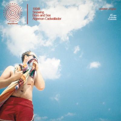 Various Artists - Summer Singles