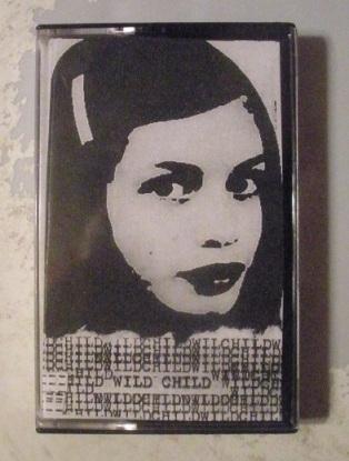 Wild Child - Demo 2011