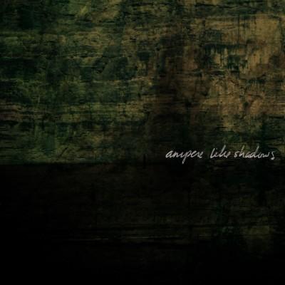 Ampere - Like Shadows