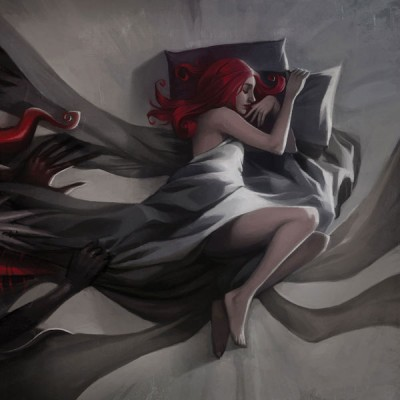 CunninLynguists - Oneirology