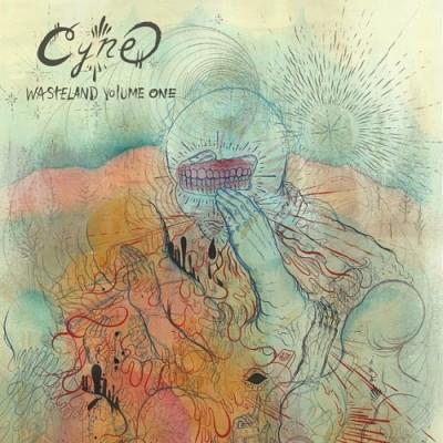Cyne - Wasteland Vol 1