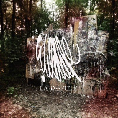 La Dispute - Wildlife
