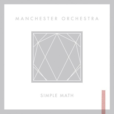 Manchester Orchestra - Simple Math