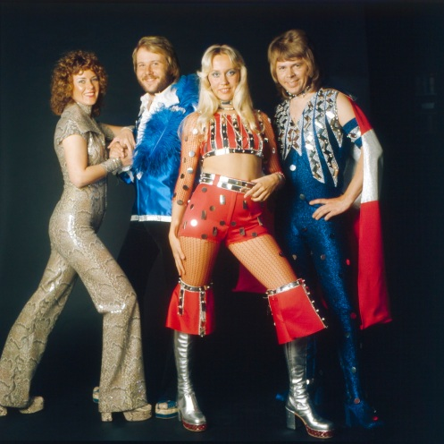Abba-from-ABBA-The-Official-Photo-Book
