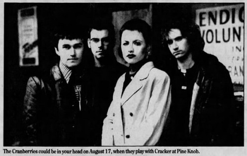 the_cranberries_pine_knon_august_17_1996